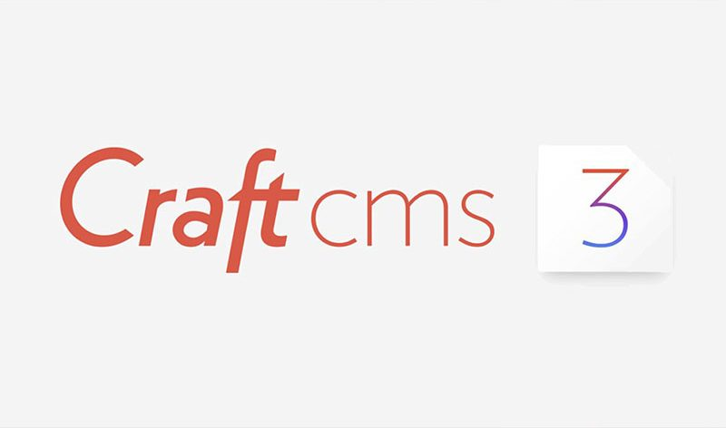 Installing Craft 3 CMS on Linux