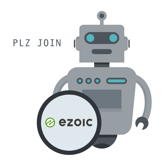 Ezoic Review - Increase Ad Revenue with machine learning